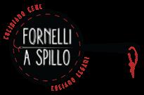Fornelli a spillo