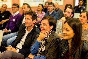 2016_04_21--Fornelli-a-Spillo---Conferenza-stampa_113