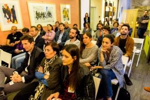 2016_04_21--Fornelli-a-Spillo---Conferenza-stampa_151