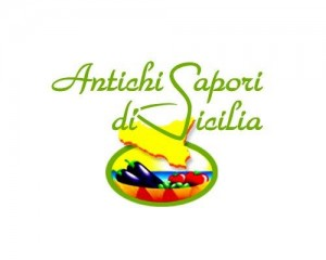 antichi_sapori_di_sicilia