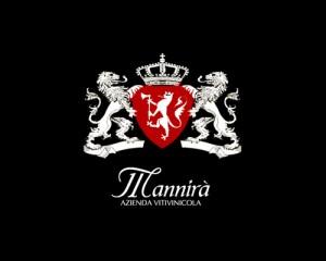 mannira