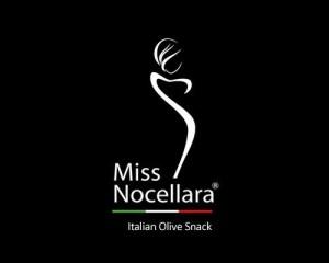 miss_nocellara